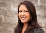 Photo of Vanita Sloan, author of bride makeup tips on Event Resources Gig Harbor website
