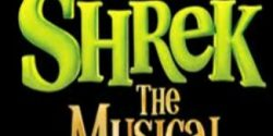 paradise theatre, paradise theater. event, event planning, venue, shrek the musical, shrek, event location