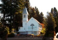 View, Beach, Waterfront, western, nondemonitional, Gig Harbor, Washington, Fox Island United Church of Christ Windows, wedding venue, wedding rental, room rental, event rental, event space, wedding venue,wedding at Fox Island United Church of Christ, wedding, event rental, venue, party rental, meeting rooms, wedding ceremony, wedding reception, sales, alcohol, beer, wine, dancing, view, water view, church, ceremony, party, reunion, retreat, gathering, parking, corporate meeting, sanctuary, pastor, planning