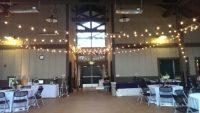 wedding-set-3