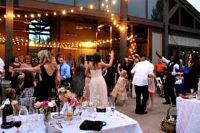 wedding-at-pavilion