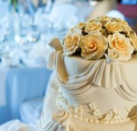 http://eventresourcesgigharbor.com/?post_type=aim-members&members-types=venues-wedding