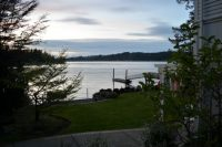 Chapel on Echo Bay. Venue, Fox Island, Waterfront, View, Weddings, Wedding, Party, Meeting, Rental, Kitchen, Meerings, Waterfront, beach, sanctuary, reception, sunsets