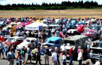 Wings & Wheels, Airshow, Car Show, Narrows Aitport, Hub at Gig Harbor, Event, rental, Party, venue, Airport Hanger, venue