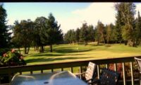 Madrona Links, Golf Course, Resturant, Lounge, Bar, Hackers Bar & Grill, Golf, Venue, rental, parking lot, event, party, wedding, ceremony, birthday, event location, outdoor deck, resturant, food, beer, wine, alcohol, drink, beverage, food, catering, buffet, golf pro, location, view, green, events