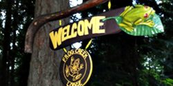 labyrinth, Key Peninsula, Key Center, Gig Harbor, frog creek, lodge, retreat,center, washington, rental, wedding, labyrinth, trails, pond, log lodge, hot tub, fire pit, parthis, key center, Gig Harbor, overnight, bedrooms, kitchen, caterer, large grassy lawn, gabazo, deck, barbeque, retreat center , fireplace, forest, ceremony, dance, music, alcohol, honeymoon, rural, Key Center, WA