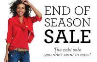 Cabi, Clothing, sale, Gig Harbor Grange, Fr rent, Grange, Party, Sale