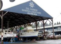Gig Harbor Boatyard & Marina, Club at the Boatyard, Meeting Room, Rental, Rental space, Rental room, Classroom, Meeting, Party, Wedding, Event, Location, Gathering, Gig Harbor, Downtown, Park, Jeserich, waterfront, ADA access,