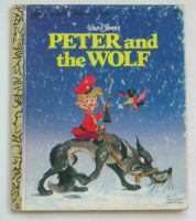 Peter and the Wolf, Music, Symphony, Harbor History Museum, Rental, party, birthday, wedding, meeting, rentals