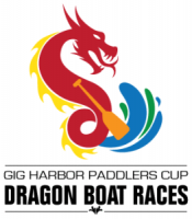 Gig Harbor Paddlers Cup, Canoe, Kayak, Dragon Boats, Races, April 2-3, Gig Harbor, Club @ the Boatyard, The Gig Harbor Gondola, the Harbor History Museum, rentals, venues, event locations, event attractions, Paddlers Cup 2016