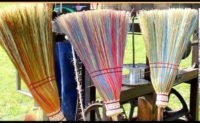 Squire Brooms, Fabric Arts Festival, Art, Food, Farm Tour, Vendors,Longbranch Improvement Club, Longbranch, Lakebay, Key Peninsula, Ky, Longbranch Clubhouse, Historic, Rental, Weddings, Large venue, Capacity 300, events, location, Gig Harbor, WA, stage, free parking, community center, kitchen, lighting, tables & chairs, meeting room, dance floor, festivals, vendor, dinners, breakfast, gathering, party, log, wooden floor, Longbranch KPN, Event venue, music, dancing, alcohol, alcohol permitted, beer, wine, caterer of choice, bring in food, party planner, big, spacious, guests, festivals, sports, food preparation, events