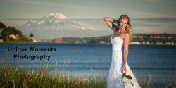 Photographer, photos, studio, photography, Gig Harbor, Graduation, Family, Wedding, Engagement, Portrait, Unique Moments, Mike Willett, Karen Willet, downtown, location