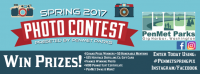 PenMet Parks, Photo Contest, Parks, Photo, Pictures, Kids activities, Prizes, Gig Harbor, Shots, games, family, teams, sports