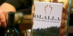 Olalla Winery & Vineyard, Wine, Renatl, Vines, Music, Parties, weddings, outdoor, rental space, Vinyard, Concerts, Ladies Night Out, Dinner, Venue, Gig Harbor, Olalla