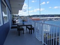 Gig Harbor Boatyard & Marina, Club at the Boatyard, Meeting Room, Rental, Rental space, Rental room, Classroom, Meeting, Party, Wedding, Event, Location, Gathering, Gig Harbor, Downtown, Park, Jeserich, waterfront, ADA access,, Pier into the night, Club @ Boatyard