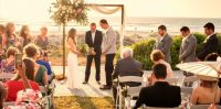 Outdoor, Isle, Wedding Cup, Weddings, Destination Wedding, South Africa, Cape Town, Venue, Beach, waterfront, Tent, decoration, wine tasting, Cape Point Winery, Floral Design, Catering, dancing, wine, planning, Wedding Planner, wedding signs, Bride, Groom, Wingard, Gig Harbor, Blog