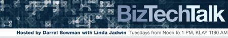 biztechtalk-header-blue2