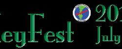 KeyFest, festival, Wauna, events, gig harbor events,