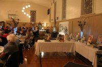 Gig Harbor Venue, Events, Gig Harbor Event Location, Hall Renatl, Room Rental, Key Peninsula, Events, Event, Meeting Rooms, Kitchen Rental, Auction, Party