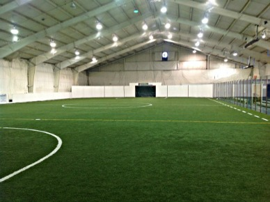 PenMet, Parks, Soccer Center, Gig Harbor, Parks Dept, Venue, Rentals, Athletic, Party, Bubble, Games, Expo, Large, Rooms, Field, Lobby, Bleachers, Children, Conference, Speaker, Capacity 300, Sales, Free Parking, Birthday, Play