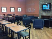 Subway Event Room, Food, Party, Meeting, Free, Reserve, Pt. Fosdick, Venue, Gig Harbor, Shopping, Parking, TV, Fireplace, Meetings, All day, Furnished
