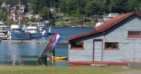 Harbor History Museum, Gig Harbor, Venue, Event Remtal, Attraction, Music, Events, Party, culture, History, Entertainment, Music, Presentation, Artifacts, history, lecture, seminar, Gig Harbor city, downtown, waterfront, view, boating, park Skansie, nets, Shed