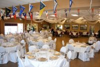 Gig Harbor Yacht Club, venue, Gig Harbor, Boat, Yacht, HallGig Harbor,Yacht Club, Boating, Banquet, Dance, Alcohol, Bar, Kitchen, Ball, Auction, Wedding, Ceremony, Downtown, View, Water, Free Parking, Patio, Catering, Meeting, Corporate, Conference, Training, Beer, Wine, Portholes, Nautical, Lessons, sailing, Commodore, Rental, Spaces, Kitchen, Weddings