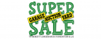 Super Sale, Garage Sale, Longbranch Improvement Club, Longbranch, Lakebay, Key Peninsula, Ky, Longbranch Clubhouse, Historic, Rental, Weddings, Large venue, Capacity 300, events, location, Gig Harbor, WA, stage, free parking, community center, kitchen, lighting, tables & chairs, meeting room, dance floor, festivals, vendor, dinners, breakfast, gathering, party, log, wooden floor, Longbranch KPN, Event venue, music, dancing, alcohol, alcohol permitted, beer, wine, caterer of choice, bring in food, party planner, big, spacious, guests, festivals, sports, food preparation, events
