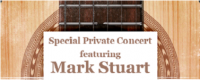 Gig Harbor Boatyard & Marina, Club at the Boatyard, Meeting Room, Rental, Rental space, Rental room, Classroom, Meeting, Party, Wedding, Event, Location, Gathering, Gig Harbor, Downtown, Park, Jeserich, waterfront, ADA access, Mark Stuart, Music, Concert