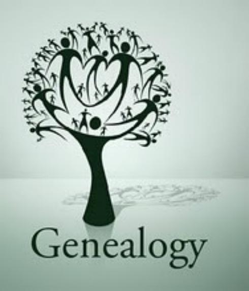 Harbor History Museum Presents FREE Genealogy 101 Workshop