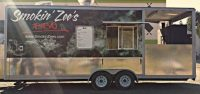 Smokin Zee's, Harbor General Store, Happy Days, Burgers,Food Truck Feast, Pen Met Parks, Curbside Urban Cuisine, Ethic food, games, rental, shelters, beaches, parks, palivion, Schmel Homestead park, food, eat, drink, party