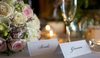 Weddings, wedding, Bride, Groom, Venues, Gig Harbor, planning, rentals, ceremony, reception, location, waterfront, view,