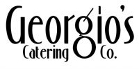Georgio's Catering Co., Food, Open House, Event, Catering, Beer, 7 Seas, V enue,