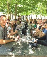 South Africa Wedding, Destination wedding, activities, wedding, wine tasting