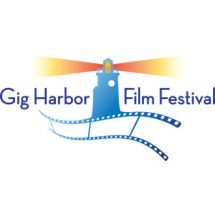 Gig Harbor Film Festival, Movies, Competition, Gallaxy Theater, independent fils, drama, films, Jenny Wellman, event, show, preview
