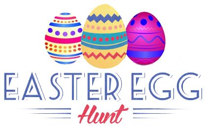 Penmet Parks Spring Easter Egg Hunt @ Schemel Homestead Park | Gig Harbor | Washington | United States