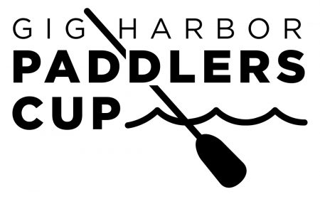 2018 Paddlers Cup @ Skansie Park in downtown Gig Harbor | Gig Harbor | Washington | United States