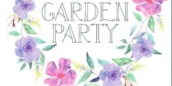 Gig Harbor Events, Garden Party, Fashion Show, Canterwod, Luncheon, St. Anthony's Hospital Auxiliary