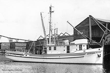 Harbor History Museum-historic Pacific Northwest lecture series @ Harbor History Museum | Gig Harbor | Washington | United States