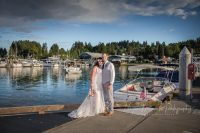Wedding, Club @ Boatyard, Gig Harbor Marina, Waterfront, Unique Moments, Photography, Mike Willet, Local, Home town, Rental, Venue, Reception