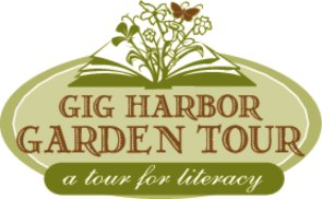 Gig Harbor Garden Tour @ Starting Home | Gig Harbor | Washington | United States