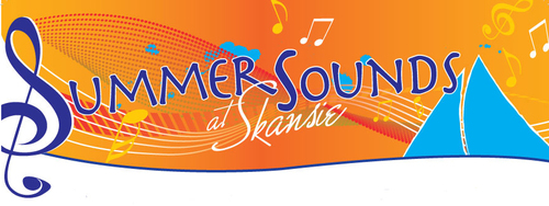 Gig Harbor, Music, Tuesday concerts, Skansie Park, downtown. Tuesday nights, concerts