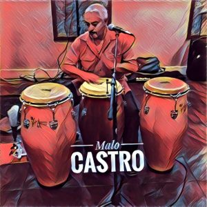 WEPA! in the Vineyard (Malo Castro and his band) @ Olalla Vineyard & Winery | Olalla | Washington | United States