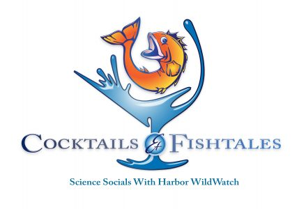Harbor WildWatch's Cocktails & Fishtales Science Social: Shorebirds @ 7 Seas Brewing | Gig Harbor | Washington | United States