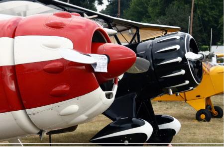 Gig Harbor Antique Airplane Museum – Event Resources Gig Harbor