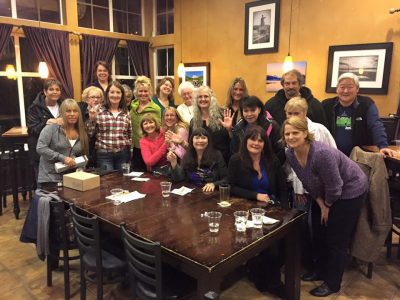 BUNCO for all at the Eagles Club @ Gig Harbor Eagle's Club | Gig Harbor | Washington | United States