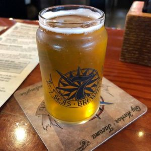 Hops Against Hunger - 7 Seas Brewing Co. @ 7 Seas Brewing Co. | Gig Harbor | Washington | United States