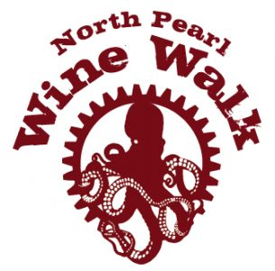 North Pearl Wine Walk @ North Pearl Street, Ruston, WA | Tacoma | Washington | United States