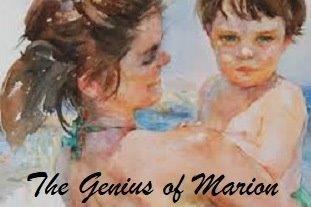 Gig Harbor Meaningful Movies @ Agnus Dei Lutheran Church | Gig Harbor | Washington | United States