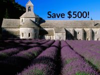 Provence France, Sunshine Catering, Trip, Culinary Journey, French Moods